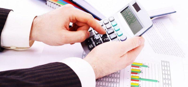кредиты для малого бизнеса в Беларуси