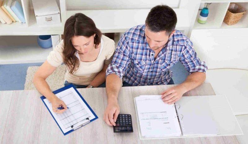 льготный кредит на жилье