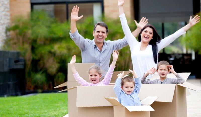указ президента №13 о льготном кредитовании на строительство жилья