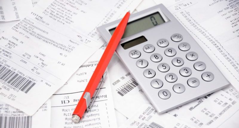 максимальный размер потребительского кредита