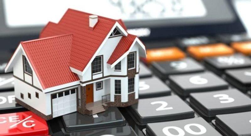 максимальный срок ипотечного кредита