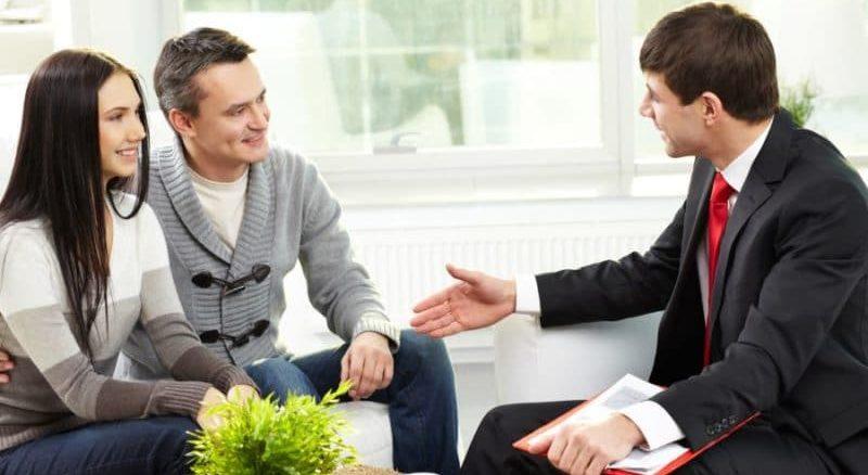 помощь в получении автокредита с плохой кредитной историей