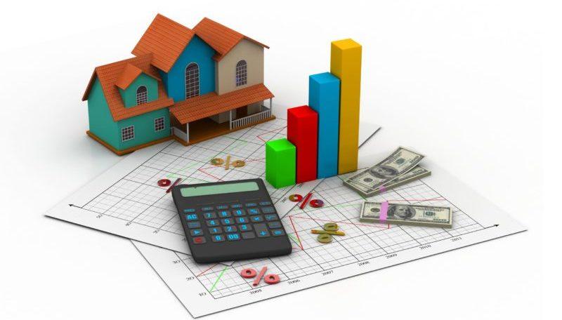 отзывы о рефинансировании ипотеки в Газпромбанке