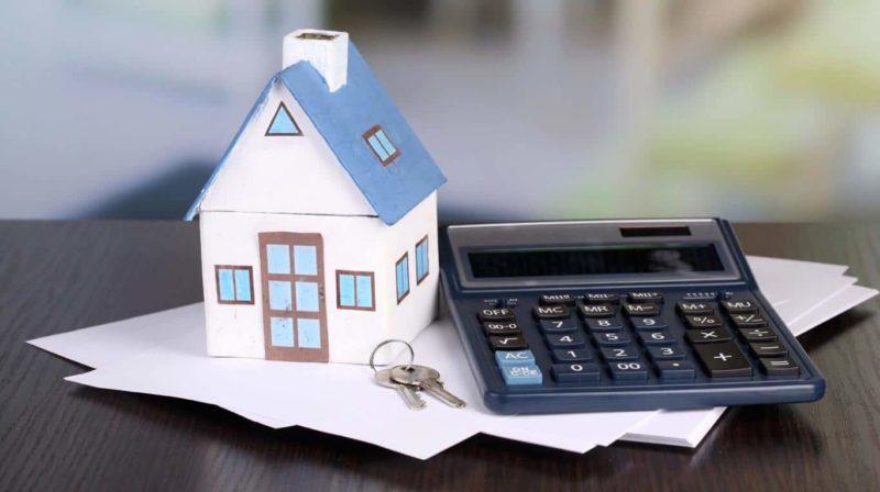 банк Открытие рефинансирование ипотеки других банков