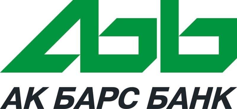 реквизиты банка Ак Барс