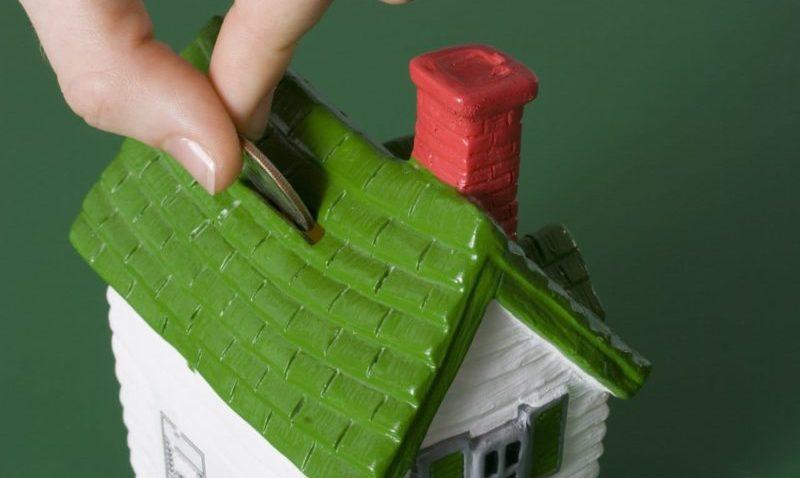 стоимость оценки квартиры для ипотеки Сбербанка