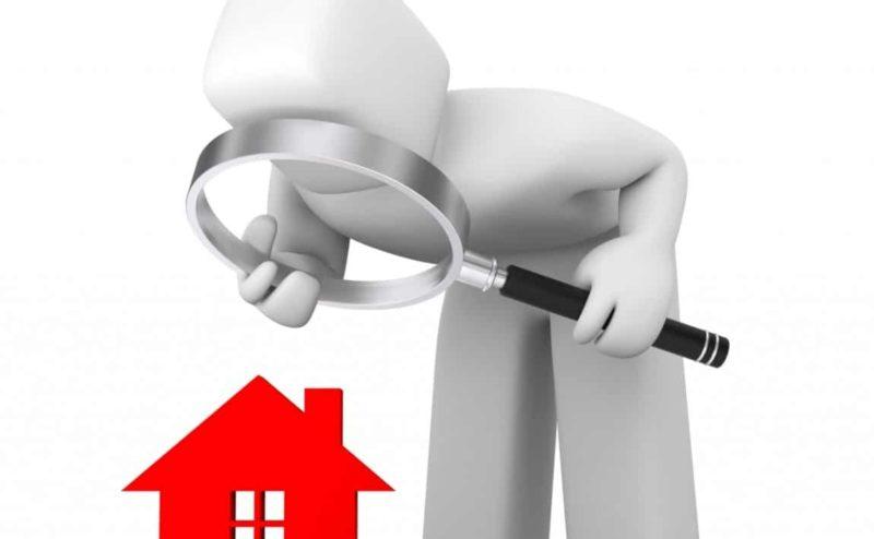 какие нужны документы для оценки квартиры для ипотеки