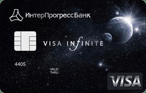 валютные кредитные карты