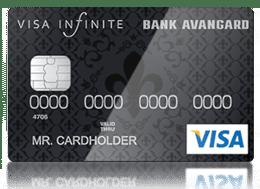 кредитная карта в валюте