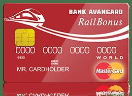 можно ли купить валюту по кредитной карте