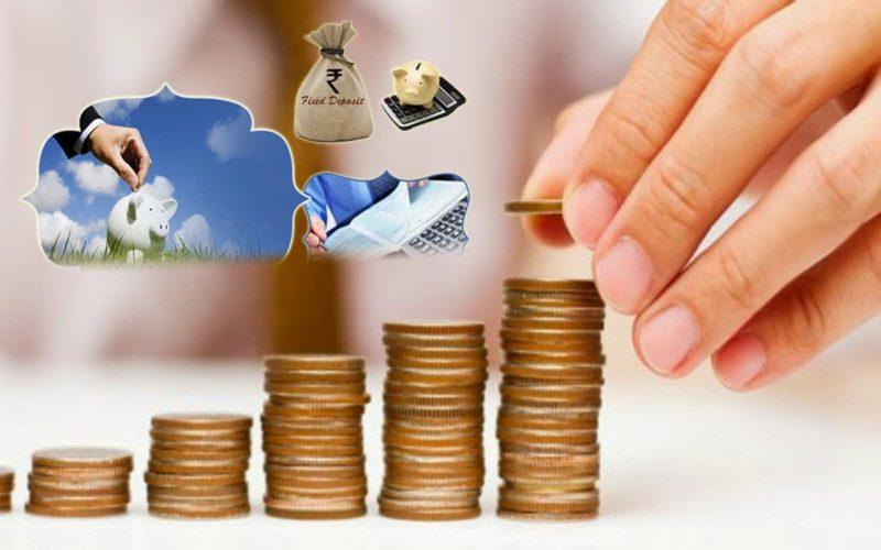 вклады Транскапиталбанка