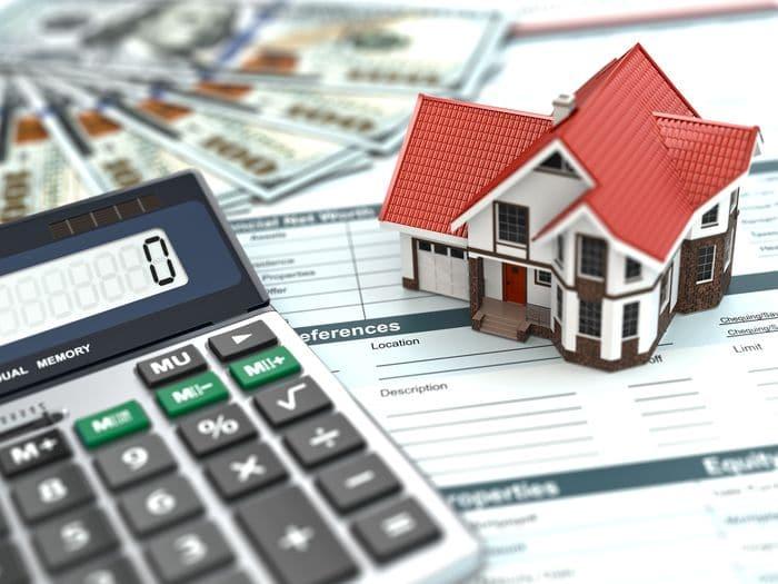 возврат налога при покупке квартиры сроки возврата