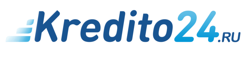 займ Кредито 24 отзывы
