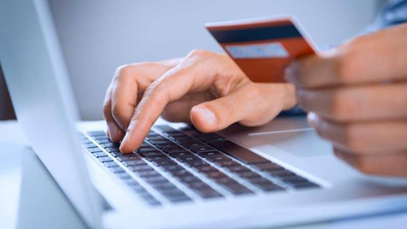 Займ Кредито 24: отзывы, условия, реквизиты