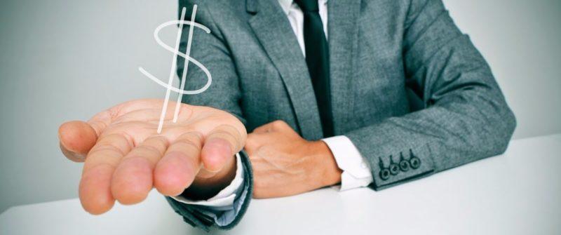 Частные кредиторы и посредники