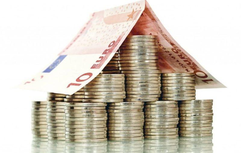 жилищные программы для бюджетников