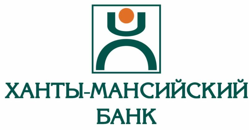Ханты-Мансийский банк ипотека