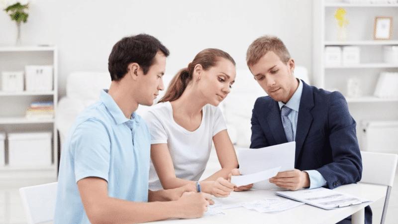 рефинансирование кредита Возрождение