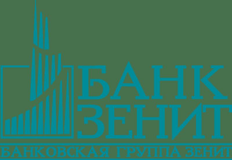 банки-партнеры банка Зенит