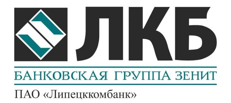 банкоматы банка Зенит