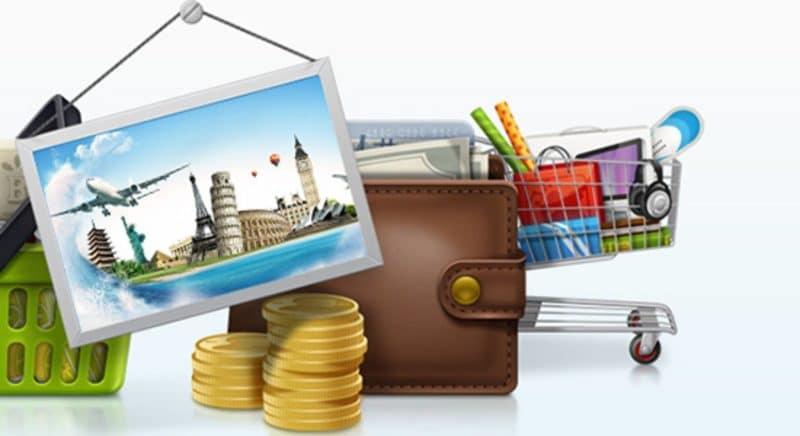 Где выгодно взять кредит на потребительские нужды