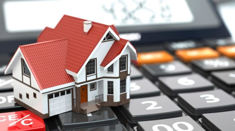 ипотечный кредит на покупку нежилого помещения