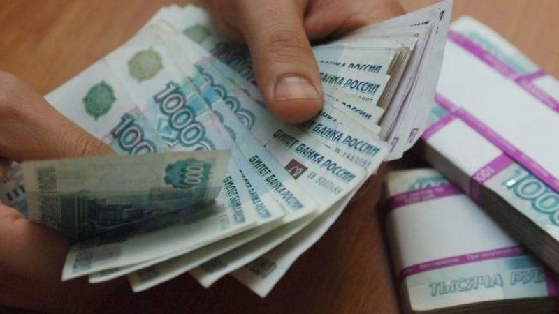 Как Сбербанк рассчитывает максимальную сумму ипотечного кредита