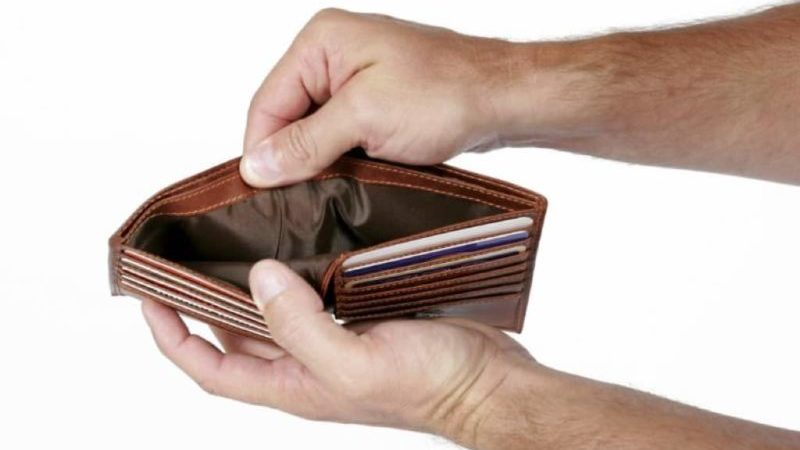 какой должен быть доход для получения ипотеки в Сбербанке