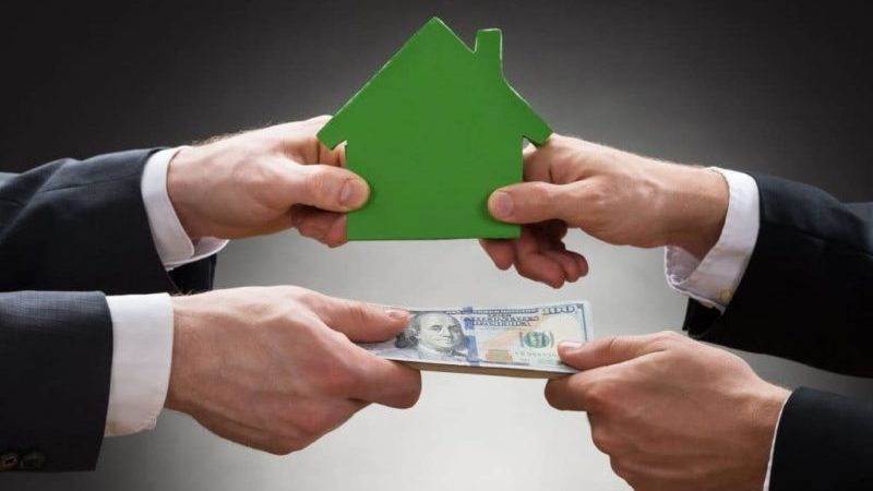с какой зарплатой можно взять ипотеку