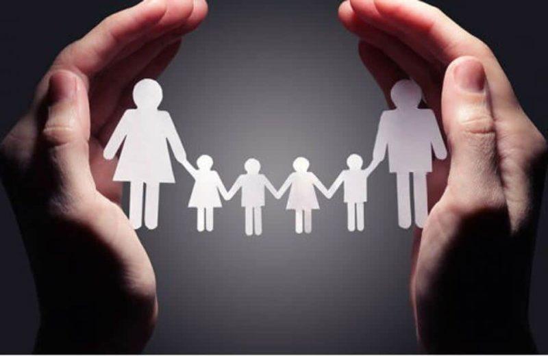 признание семьей малоимущей
