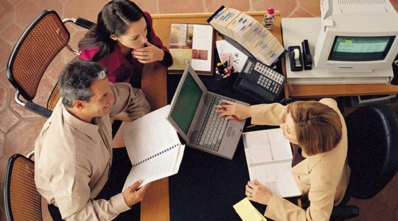 кредит для бюджетных работников