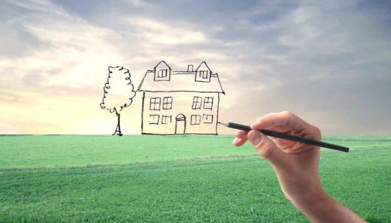 Кредит на покупку земельного участка: как получить