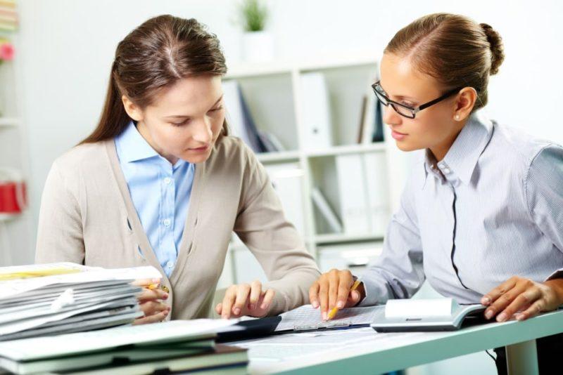 что должен знать специалист по кредитованию