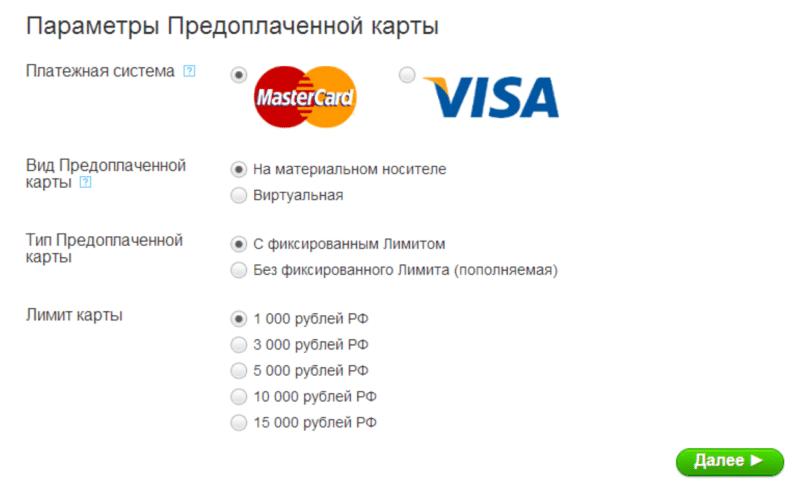 Что такое неименная банковская карта?