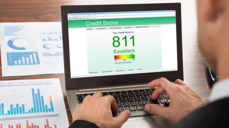 Взять деньги в кредит в хоум банке