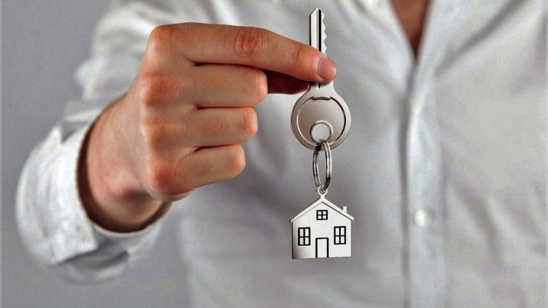 сколько нужно отработать чтобы дали ипотеку на квартиру