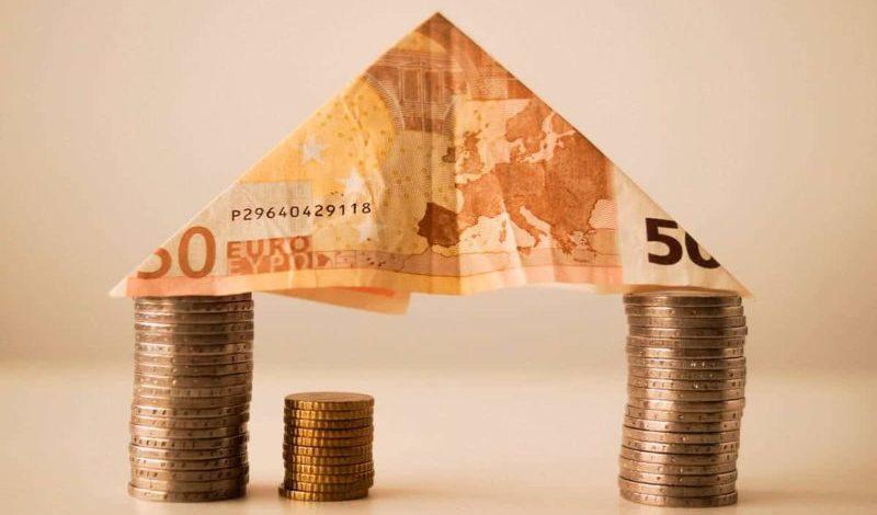 субсидия на погашение ипотеки молодой семье