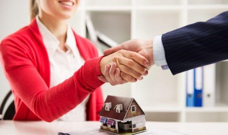 можно ли оформить субсидию если квартира в ипотеке