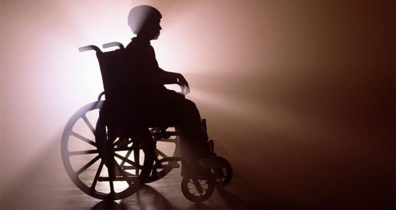 входит в трудовой стаж уход за ребенком-инвалидом