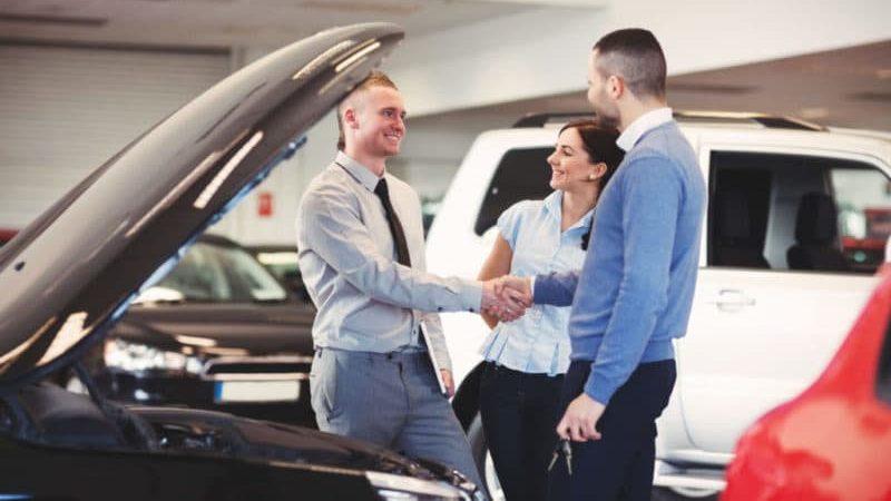 б/у автомобили в кредит без первоначального взноса