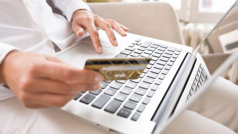 Каким образом взять микрокредит в Moneysto?