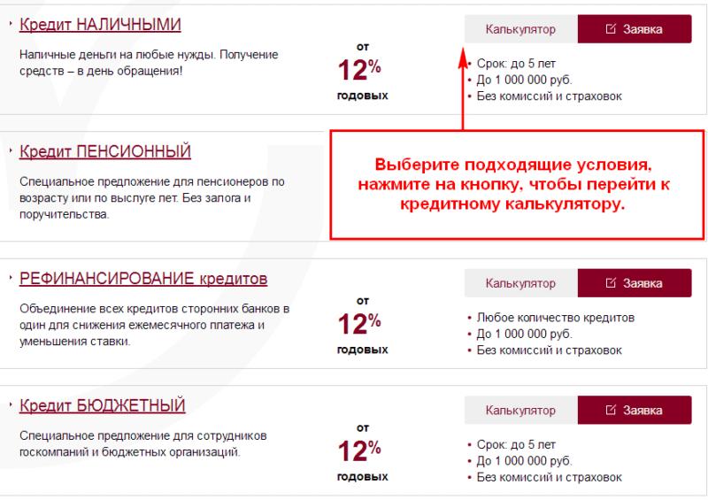 адреса Интерпромбанка в Москве