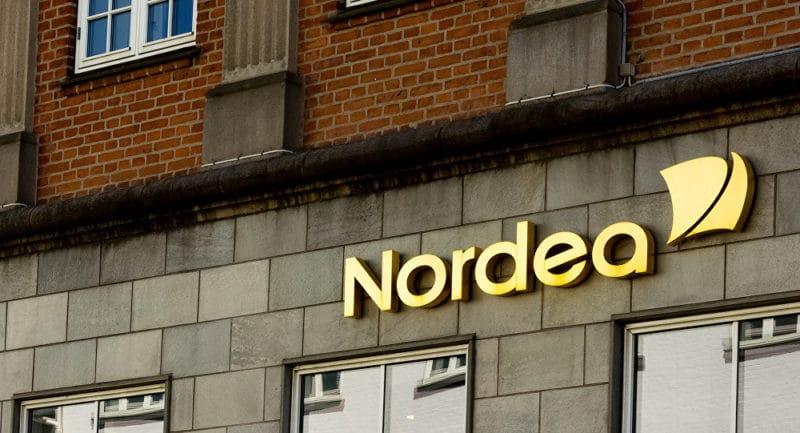 Нордеа Банк официальный сайт