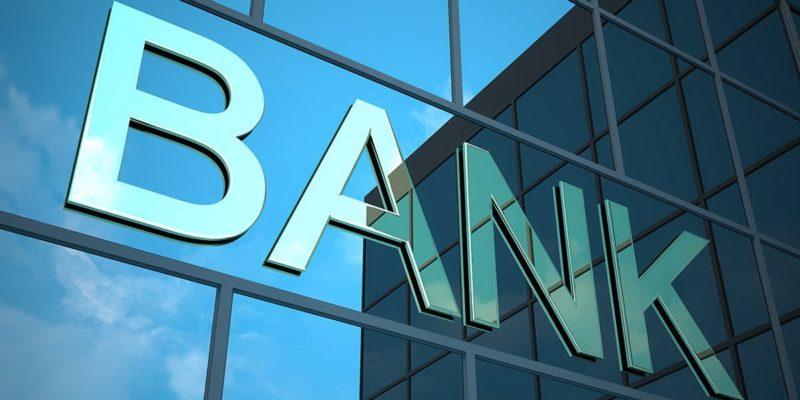 ТОП-100 банков России