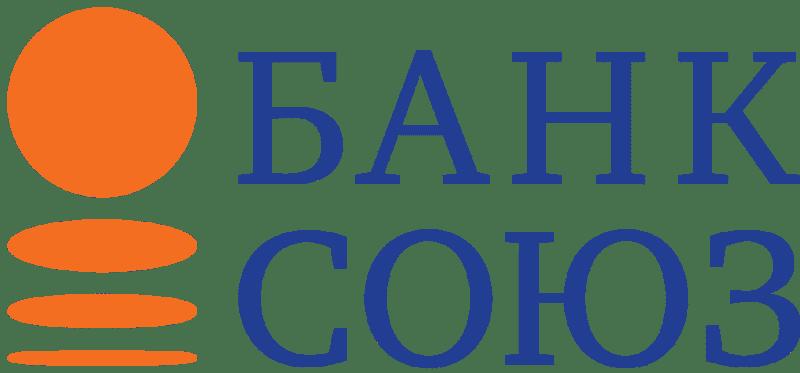 автокредит банка Союз