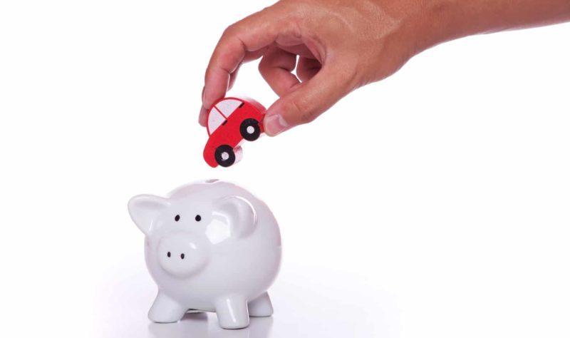 авто в кредит по двум документам без первоначального взноса