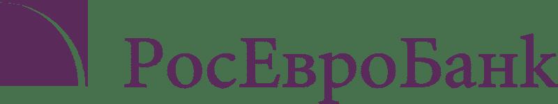 банки-партнеры РосЕвроБанка без комиссии
