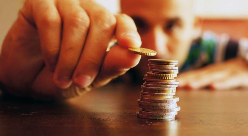 отзывы о частных кредиторах которые реально помогают