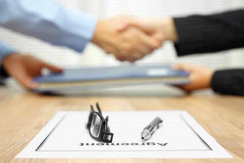 рефинансирование ипотеки по двум документам
