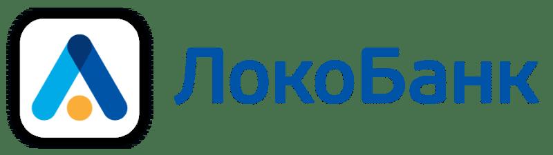 Ипотека Локо-Банк: условия